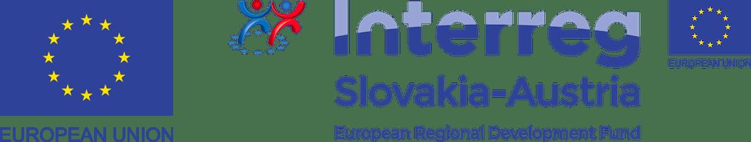interreg-slovakia-austria-logo.png