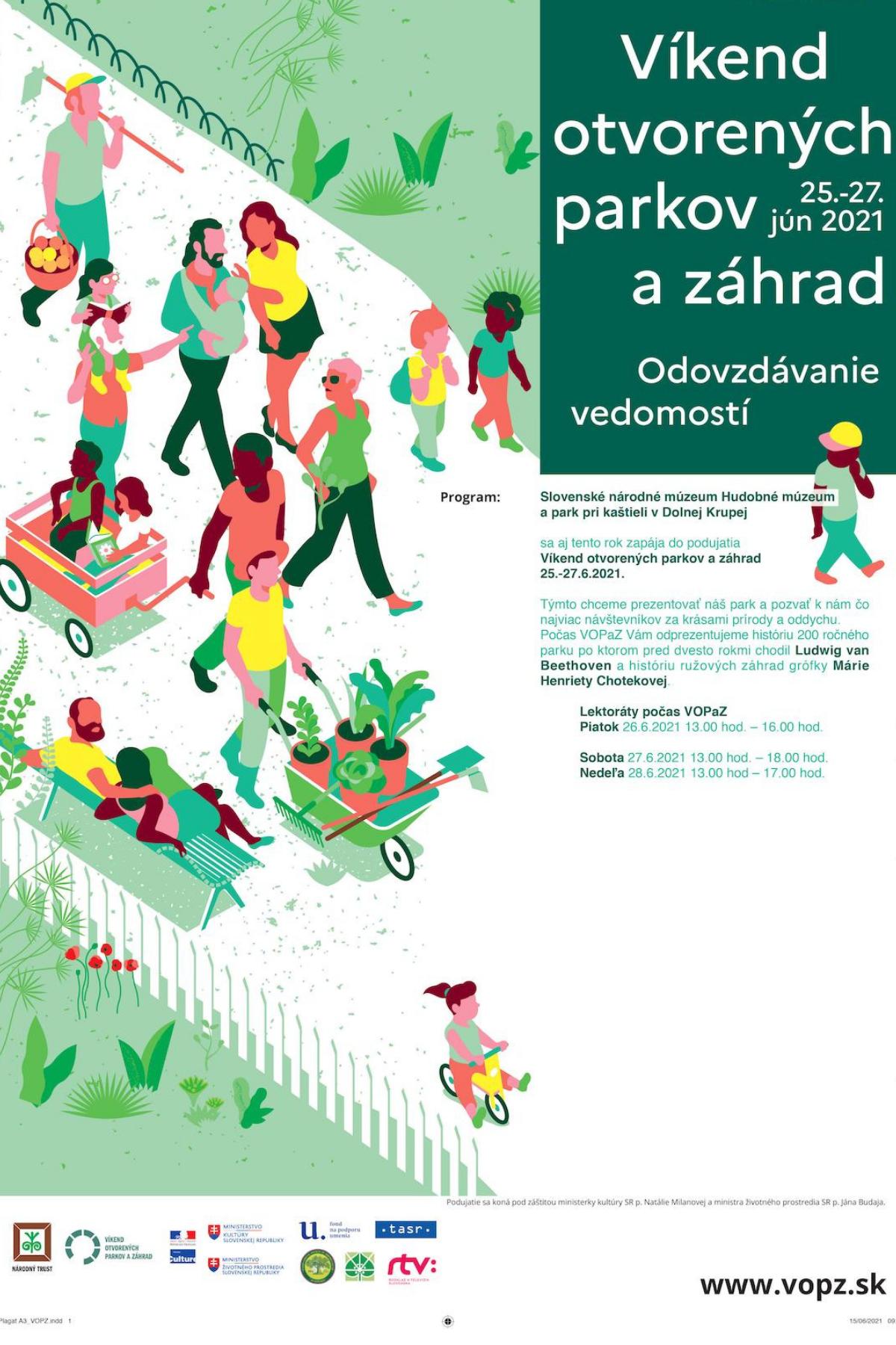 vikend-otvorenych-parkov-2021-kastiel-dolna-krupa.png