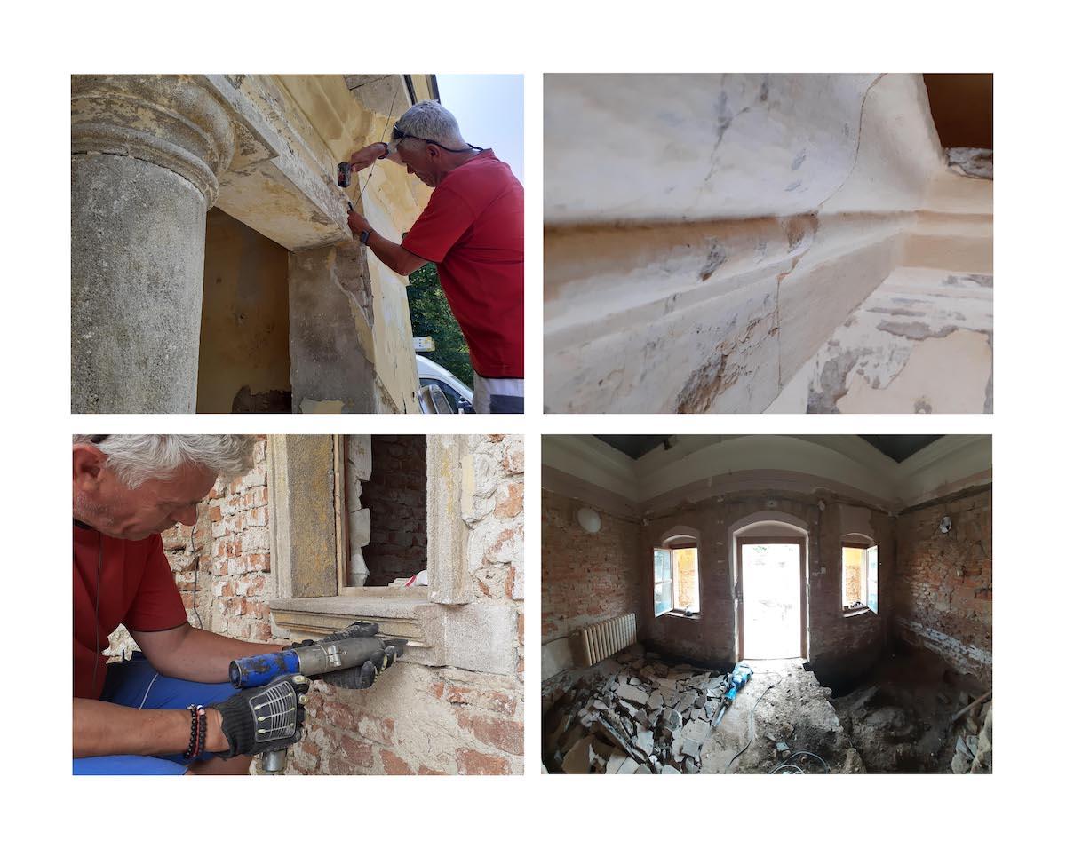 rekonstrukcia-vratnice-dolna-krupa.jpg