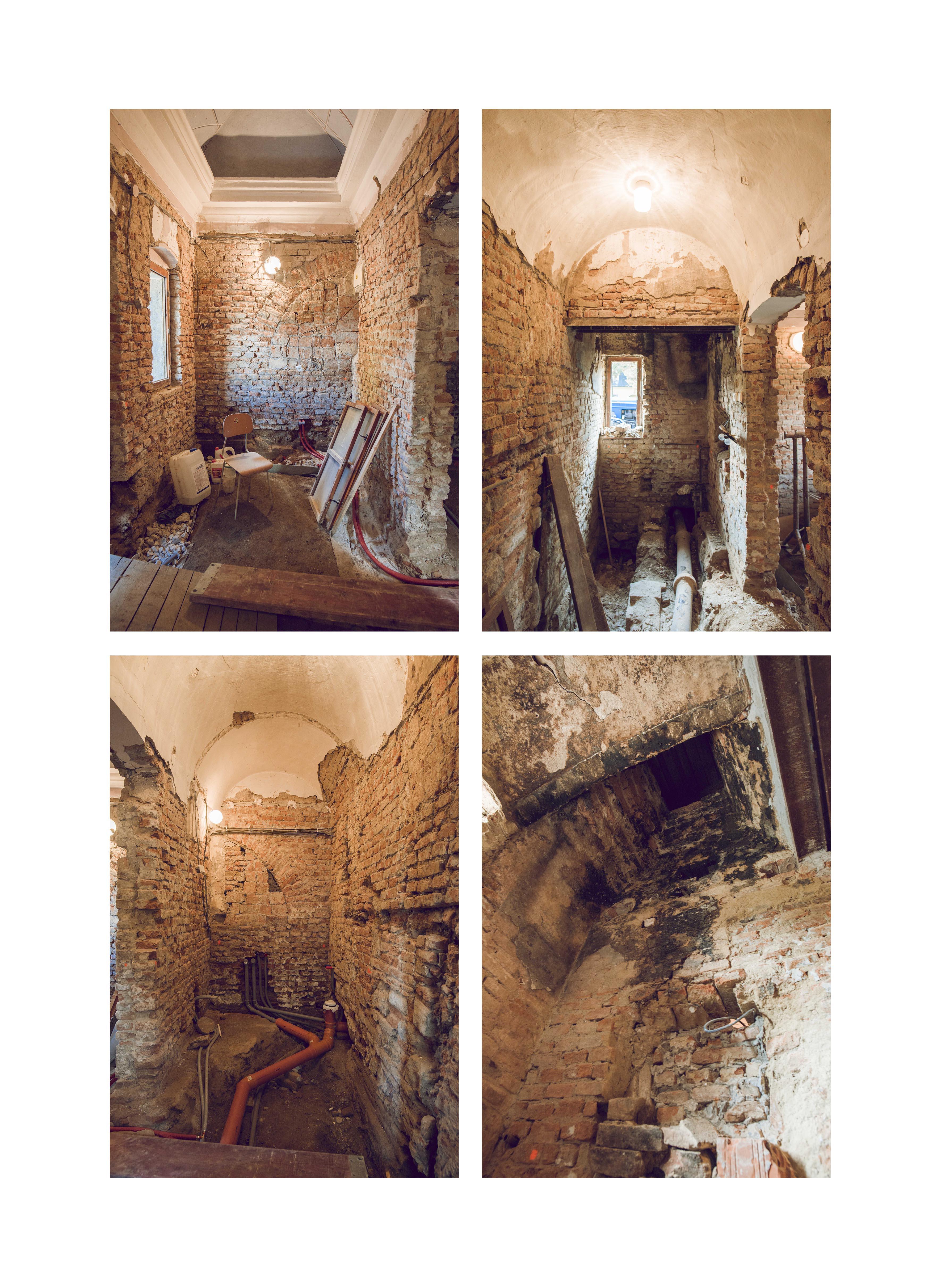 vratnica-interier-rekonstrukcia.jpg
