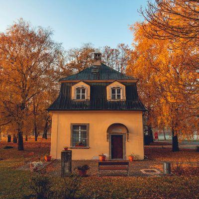 Pamätník Ludwiga van Beethovena – súčasný pohľad